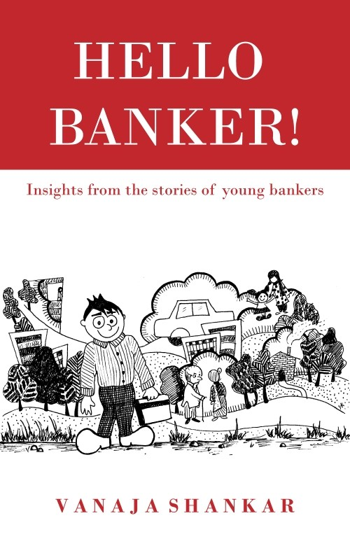 hello banker logo